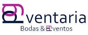 Eventaria Bodas&Eventos